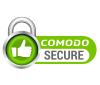 Comodo SSL