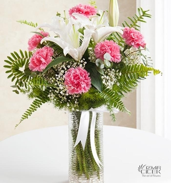 çiçekçi Buca