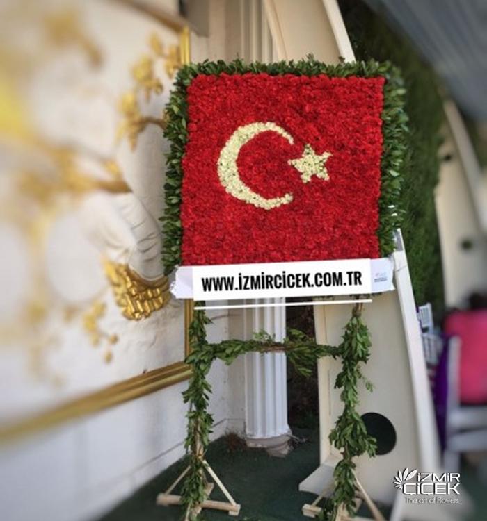 https://www.izmircicek.com.tr/