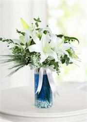 bornova çiçekçi