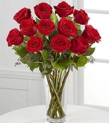 Sevgiliye Çiçek Modelleri