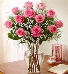 bornova çiçek siparişi