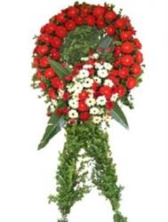 Cenaze Çelengi Modeli