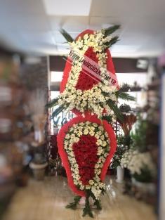 Özel Düğün Çiçeği
