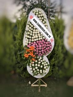 Düğün Çiçekleri İzmir