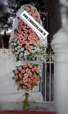 Özel Düğün Çiçekleri