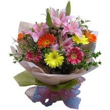 karşıyaka çiçekçiler