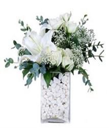 bornovada çiçekçiler