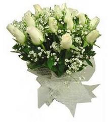 gaziemir çiçek siparişi