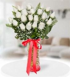izmir konak çiçek siparişi