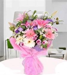 izmir narlıdere çiçek