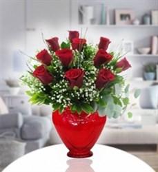 izmir narlıdere çiçekçilik