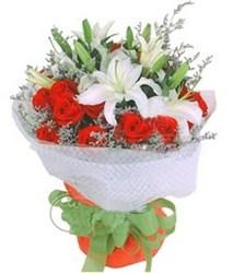 Narlıdere Çiçek Gönder