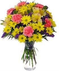 Buca Çiçek siparişi
