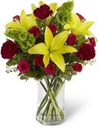 izmirde çiçekçiler
