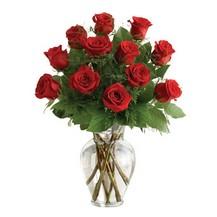 balçova online çiçek