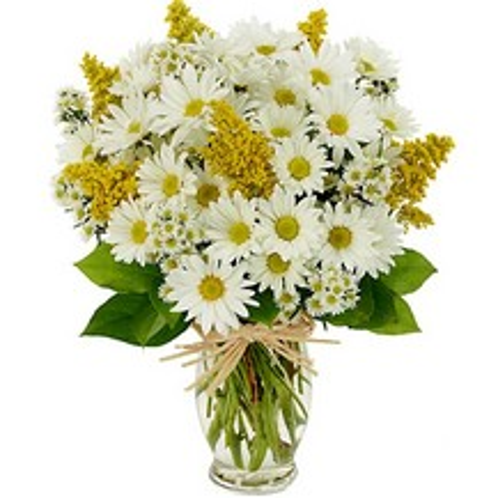 bucada çiçekçi
